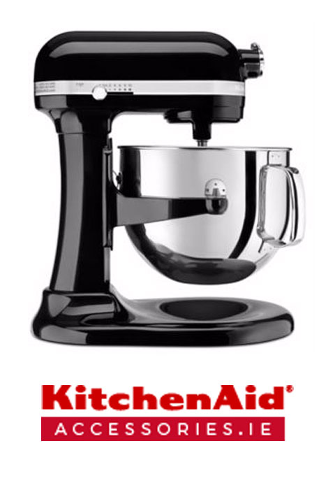 KitchenAid Accessories Irealnd