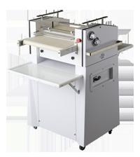 mac-500-roll-moulder