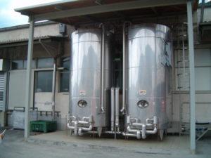 metal-silos-646245
