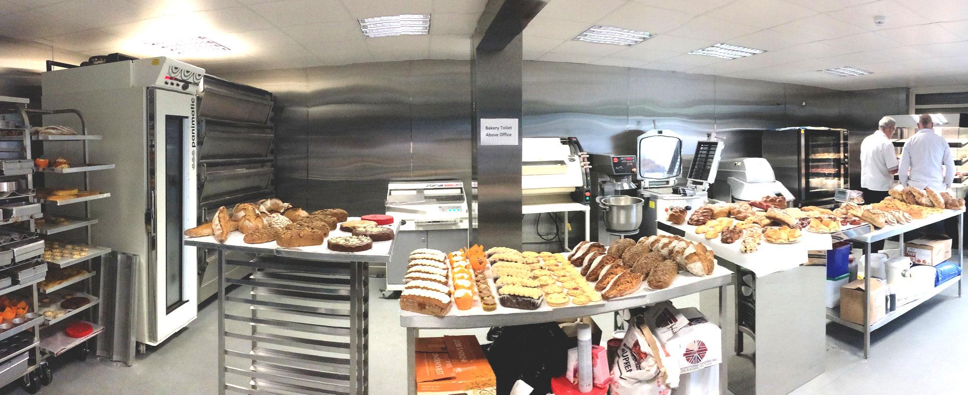bakery_equip_slider